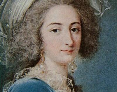 Madalena Lombardini
